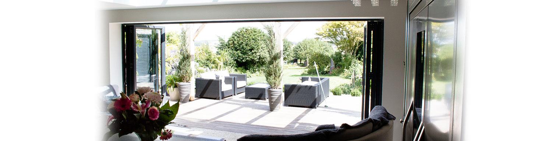 The Door and Window Company-multifolding-door-specialists-broadstairs