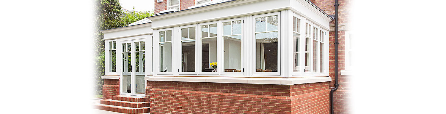 The Door and Window Company-orangery-specialists-broadstairs