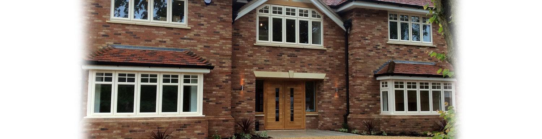 The Door and Window Company-window-doors-specialists-broadstairs